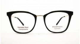 HICKMANN HI6199 A01