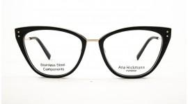 ANA HICKMANN AH6401 A01