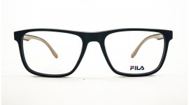 FILA VFI031 07PA