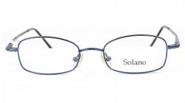 SOLANO CL-024
