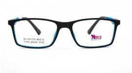 SUCCESS BH-XS1710 C1