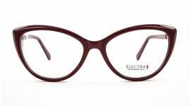 ELECTRA MG6095 C5