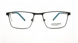 GENTLEMAN HB09-18 C1