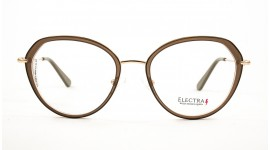 ELECTRA MS8172 C2