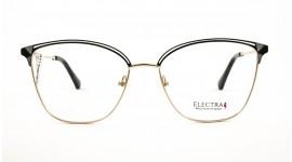 ELECTRA MG3592 C1