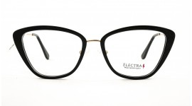 ELECTRA MS8151 C1