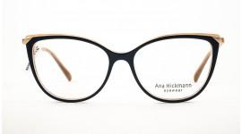 ANA HICKMANN AH6415 H02