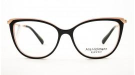 ANA HICKMANN AH6415 A01