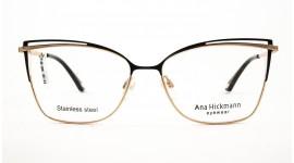 ANA HICKMANN AH1431 09A
