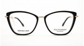 ANA HICKMANN AH1423 A01