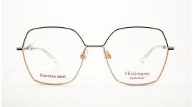 HICKMANN HI1148 09B