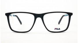 FILA VFI087 COL.06QS