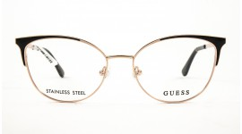 GUESS GU2704 050