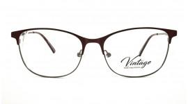 VINTAGE DP33100 C5
