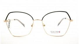 ELECTRA ME2351 C1
