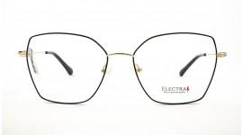 ELECTRA ME2352 C1