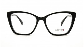 ELECTRA MG6096 C1