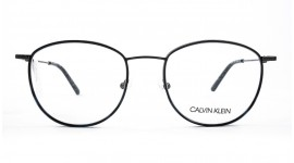 CALVIN KLEIN CK19117 009