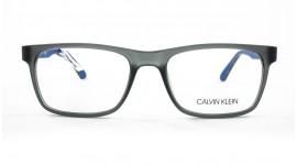 CALVIN KLEIN CK20535 020