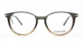 CALVIN KLEIN CK19712 027