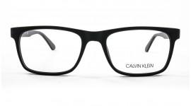 CALVIN KLEIN CK20535 001