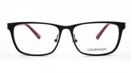 CALVIN KLEIN CK19302 001