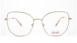 LIU JO LJ2145 718