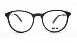 FILA VFI088 COL.V65Y
