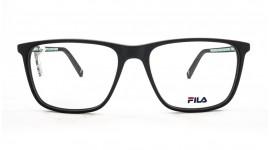 FILA VFI087 COL.0V65