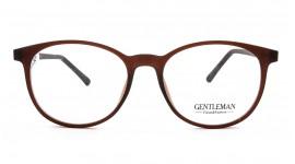 GENTLEMAN H9011 C8