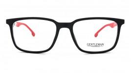 GENTLEMAN CA8847 003A