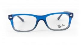 RAY-BAN RB 1531 3647