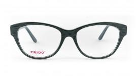 FRIDO F11058 COL02