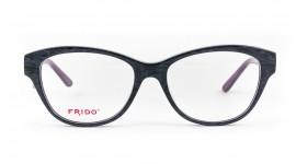 FRIDO F11058 COL01