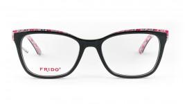 FRIDO F11059 COL01