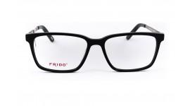 FRIDO F11049 COL02