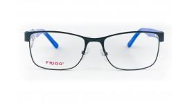 FRIDO F11048 COL02