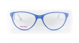 FRIDO F11045 COL03