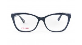 FRIDO F11055 COL03