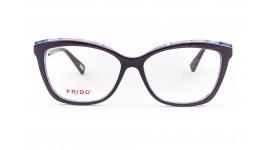 FRIDO F11055 COL02