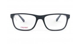 FRIDO F11042 COL02