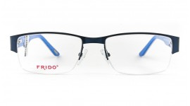 FRIDO F11046 COL03