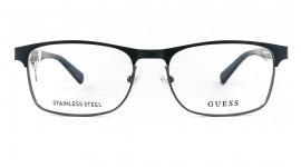 GUESS GU1952 091