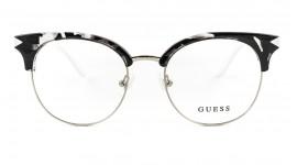 GUESS GU2671 001