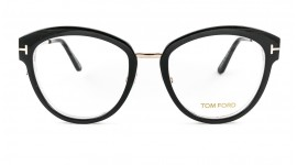TOM FORD TF5508 002