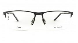 ROY ROBSON TITAN 40052-1