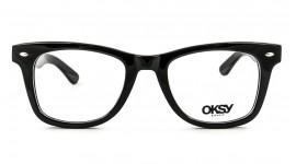 OKSY 1020100 C1