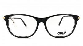 OKSY 1020121 C1