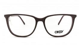 OKSY 1020070 C7