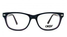 OKSY 1020041 C7